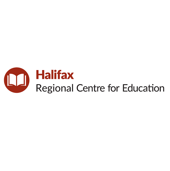ReaderPenCA|Case Studies - High Schools| Halifax Regional Centre for Education