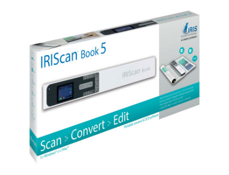 IRIScan Book 5_1
